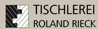 logo_Rieck-1 Kopie
